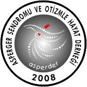 ASPERGER SENDROMU ve OTİZMLE HAYAT DERNEĞİ