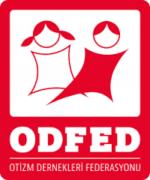 Odfed logo
